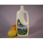 Natural Citrus Cleaner Concentrate 32oz