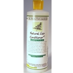 Natural Hair Conditioner 16oz